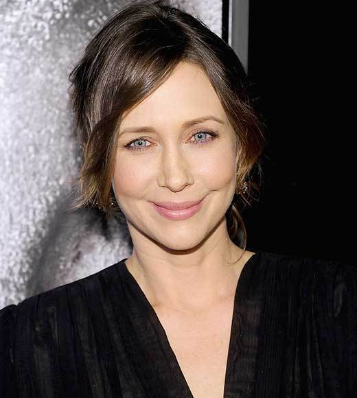 Celebs turning 40 in 2013: Neil Patrick Harris, Tyra Banks, James Marsden and more: Vera Farmiga, Aug. 6