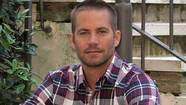 Paul Walker, Sep. 12