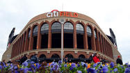 Navy to play in first-ever Metropolitan Lacrosse Classic at Citi Field