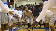 Helfgot's boys hoops blog   S1MEON or SIM3ON, don't count out Wolverines just yet