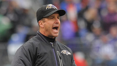 Ravens still can control their destiny