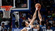 Magic recover from 15-point deficit to beat the Timberwolves 102-93