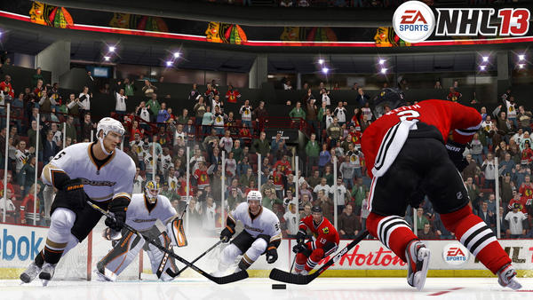 Duncan Keith managed to sneak a shot past Anaheim goalie Dan Ellis as Chicago topped the Ducks in the shootout. Keith also scored a goal with 10 minutes left in the third period to tie the game at 3. The game went into extra periods despite the Hawks outshooting the Ducks 44-28, including a 16-9 advantage in the third. Corey Crawford struggled, leading Coach Quenneville to go with backup Ray Emery in the third period. RECORD: 20-9-3