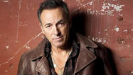 "<span style=""font-size: small;"">Bruce Springsteen and the E Street Band's 2012 tour and Roger Waters' The Wall trek were the top-two money-making rock tours of 2012, bringing in $199.37 and $186.46 million, respectively. Here are the final tallies on some of the year's other biggest tours: Van Halen ($54M);Dave Matthews Band ($41M); Red Hot Chili Peppers ($33M); Nickelback ($33M); Trans-Siberian Orchestra ($33M); Rod Stewart ($30M); and Pearl Jam ($27M).</span>"