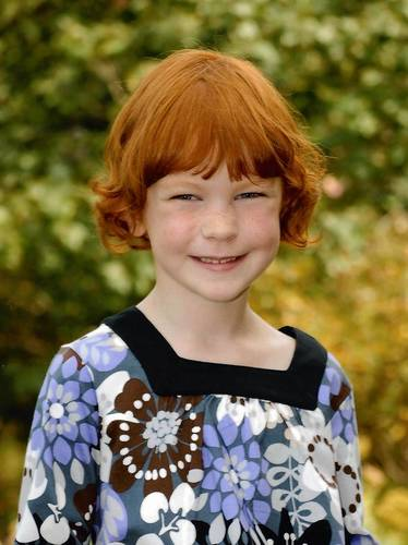 "Catherine Hubbard, 6, was a first-grader at Sandy Hook. On Saturday, Dec. 15, 2012, her parents declined to speak with reporters but emailed a statement: ""We are greatly saddened by the loss of our beautiful daughter Catherine Violet and our thoughts and prayers are with the other families who have been affected by this tragedy."""
