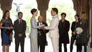 'Gossip Girl' finale recap: 'New York, I Love You XOXO'