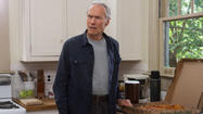 "Clint Eastwood had said ""Gran Torino"" would be his last project as an actor, but he returned to the screen in this well-performed drama as a baseball scout who's nearing the end of his career."