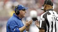 "<span style=""font-size: small;"">INDIANAPOLIS (AP) — The Indianapolis Colts have spent most of this season doing many things well.</span>"