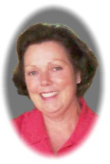 Obituary: Terry Joan Scott