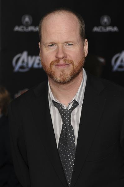 "<b>6. Joss Whedon</b> <br><br> Q: How do you make what could be an overblown, ridiculous mess of a superhero movie in ""The Avengers"" into an A+ pop-culture phenomenon? A: Hire director Joss Whedon."
