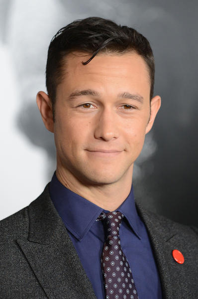 "<b>1. Joseph Gordon-Levitt</b> <br><br> Is there anything the guy can't do? After stealing much of the show in ""The Dark Knight Rises"" -- no small feat. This is Batman we're talking about -- Gordon-Levitt wisely reteamed with ""Brick"" director Rian Johnson for the superb ""Looper,"" a time-travel film that was equal parts awesome action and pure emotion that he also executive produced. He also made ""Premium Rush,"" a really good bike messenger film. We repeat: a <i>really good bike messenger film</i>. Add in a supporting role in ""Lincoln"" and a striptease while hosting ""Saturday Night Live,"" (""Magic Mike 2: JGL Rules"") and it doesn't get much better than this for the 31-year-old. But still, we expect things to."