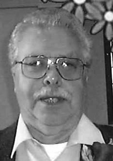 Marvin R. Douglas