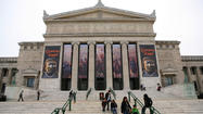 Battered by the recession and a high debt load, the Field Museum on Tuesday announced plans to cut staff, overhaul its operations and limit the scope of its research.
