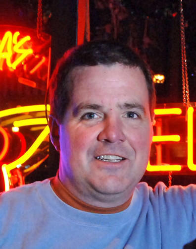"<b>Patrick ""Scunny"" McCusker, owner of Nacho Mama's</b><br> <br> ""I don't even know where to begin. In my eyes, Scunny was solely responsible for keeping the National Beer brand alive. He kept fighting for Natty Boh, and you see how big it is now. He touched so many people. He taught me a ton about the business, as a friend and as a boss. He was quite a character. He was everything to everybody. He could be the biggest ass you've ever met in your life and also be the nicest guy you've met in your life. He would do anything for anybody, as long as you were a good person. ... When he started in Canton, there was nothing. Is he solely responsible for making Canton what it is? No, but he was one of the forefathers of making Canton stay what it is. I'm smiling the whole time I'm talking about him, but I'm sad he's gone. Not just sad for me but sad for my family -- sad for the people of Canton and the people of Baltimore. He was somebody special.""<br> <br> <i>Tom Rivers, co-owner of Ale Mary's, as told to Sam Sessa. McCusker died Aug. 24 from injuries sustained in a bus accident. He was 49. </i>"