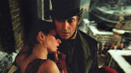 'Les Miserables' review:  Excellent whether you're into it or not
