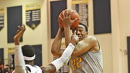 His much-anticipated announcement scheduled for Thursday, Simeon's Jabari Parker apparently still is wavering.