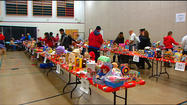 "It's not too late to make a donation to <a href=""http://www.ktuu.com/news/salvation-army-gathers-donations-for-neighborhood-gift-121012,0,6945730.story"">the Salvation Army's Neighborhood GIFT program</a> and Toys for Tots to help Anchorage families in need this Christmas."