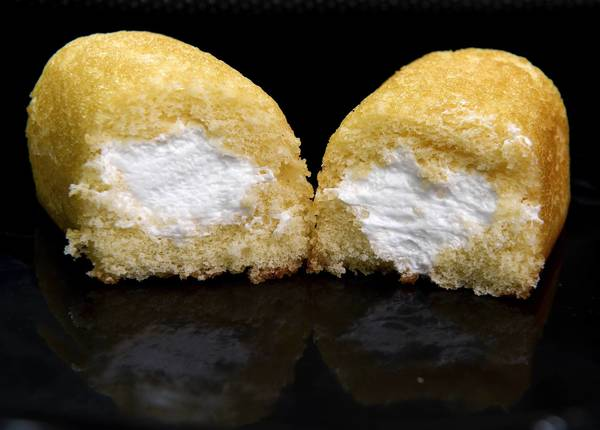 What happened at Hostess is part of a long, protracted shift in the American workplace.
