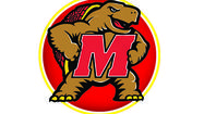 The Maryland men's outdoor track and field team will be able to operate at least until the school enters the Big Ten in July 2014, Maryland athletic director Kevin Anderson said in a news release Tuesday.