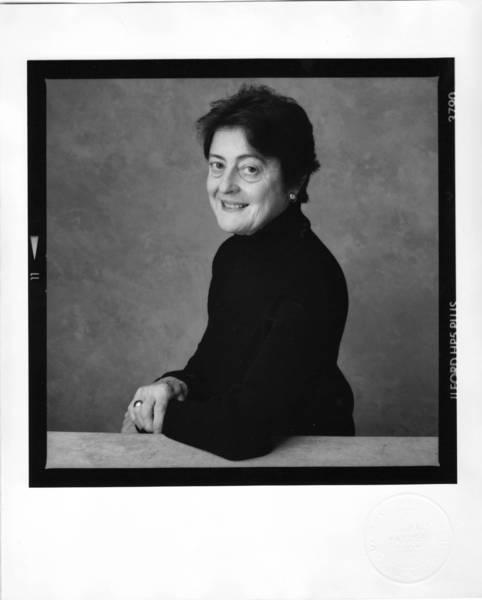 Sylvia Sue Schwarz Adams
