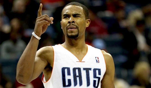 Ramon Sessions left the Lakers after deciding not to exercise his player option with the team for one season and $4.55 million.