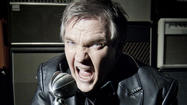 "<span style=""font-size: small;"">Meat Loaf will perform his classic album Bat Out Of Hell in full during a UK tour next year – and he says it's his ""final goodbye."" While the veteran singer has discussed retirement on several occasions over the past five years, it seems the eight concerts in April are to be his last appearances on stage in the UK at least. The first half of each show will consist of a career-spanning track selection, then the second half will see the vocalist delivering the iconic 1977 album in its entirety. Meat Loaf says: ""When Jim Steinman and I first came together, we couldn't have dreamt the profound effect Bat Out of Hell would have on our lives, and the lives of our fans around the world. ""This show promises to be an exciting event. I know the fans will enjoy the show as much as I enjoyed putting it together."" The vocalist passed out on stage twice during a tour in 2011 and earlier this year underwent knee surgery.</span>"