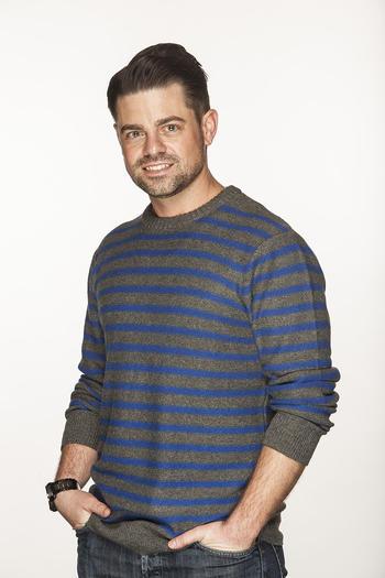 Ryan Manno