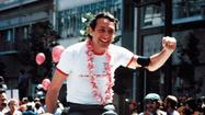 """The Times of Harvey Milk"" (1984)"