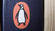 Penguin settles in e-book price fixing case