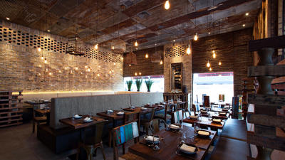 Authentic northern Thai restaurant opens in South Beach
