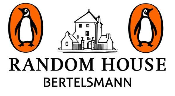 Random House and Penguin merger