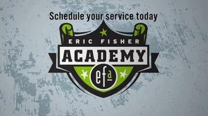 Last Minute Holiday Gift Guide from Eric Fisher Academy
