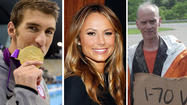 2012 Baltimore celebrity news [Pictures]