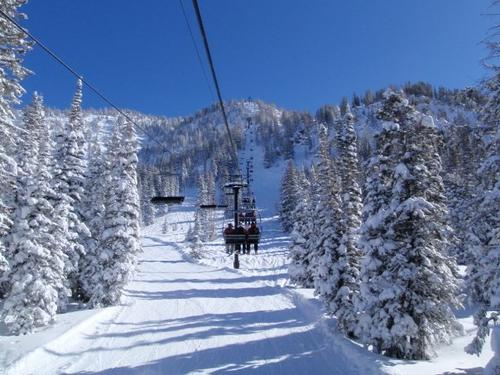 Hotel: $121.32<br> Ski gear rental: $31.65<br> Lift Ticket: $74.75<br> Meal: $12.98<br> Beer:$4.61<br> Total: $245.31