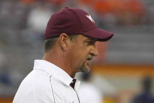 Virginia Tech's Bud Foster is ACC's fifth-highest paid assistant coach