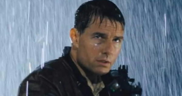 "<b>PG-13; 2:10 running time</b><br><br>""Jack Reacher"" sets up the title character as a steely smarty pants, never wrong, always righteous. The accused killer, coming out of a coma, asks for Reacher to help clear his name. They knew each other once. Rosamund Pike, English by birth but American by accent, husky-voices her way through the role of the defense attorney who's the daughter of the district attorney (Richard Jenkins). What is the truth behind this open-and-shut case? Who is involved in the probable conspiracy? -- Michael Phillips<br><br><a href=www.chicagotribune.com/entertainment/movies/sc-mov-1218-jack-reacher-20121220,0,505854.column>Read the full ""Jack Reacher"" movie review</a>"