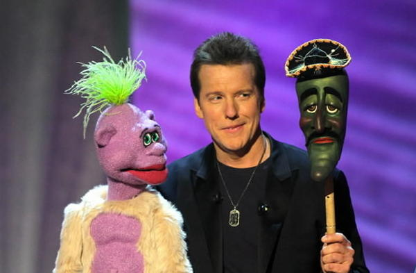 "Jeff Dunham has found a way to make stereotypes laughable: The internationally acclaimed comedian uses puppets. You can't help but laugh, sometimes uncomfortably, when Dunham has to keep the politically incorrect and obnoxious Peanut in line, especially when talking immigration with Jose Jalapeno on a Stick; and Walter the Grumpy Retiree reflects, ""What happens in D.C., stays on YouTube."" <br><br><b> Why go: </b>We need a laugh after so many recent tragedies. <br><br><b> Reconsider:</b> Puppets are like clowns to you: scary. <br><br><b> 7:30 p.m. Dec. 27 at Allstate Arena, 6920 N. Mannheim Road, Rosemont; $46.50; 800-745-3000, ticketmaster.com</b>"