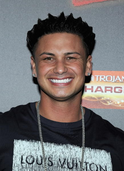 "Before Pauly D (Paul DelVecchio) was known for GTL (gym, tan, laundry) as a member of the ""Jersey Shore"" cast, his claim to fame was on the turntables. Although he found celebrity through the reality show, Pauly takes his role as provider of the beats for fist pumping seriously, including a deal with 50 Cent's G-Note Records. <br><br><b> Why go: </b>If you're looking for your own Snooki, JWoww or Deena, you are likely to find one at this party. <br><br><b> Reconsider:</b> You are ecstatic ""Jersey Shore"" is ending. <br><br><b> 11 p.m. Saturday at The Venue, Horseshoe Casino, 777 Casino Center Drive, Hammond; $10-$65; 800-745-3000, ticketmaster.com</b>"
