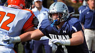 Gilman DT Henry Poggi named USA Today All-American