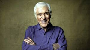 Dick Van Dyke to accept SAG Life Achievement Award