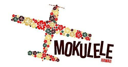 Mokulele has a treat for holiday visitors to Hawaii: $39 one-way rates between islands on selected dates.