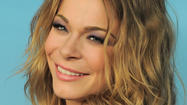 LeAnn Rimes fires back after 'X Factor' drunk-duet accusations