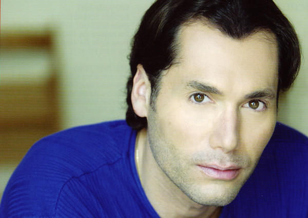 "Nicholas Celozzi will put young Chicago actors through their paces in ""The Nick of Time."""
