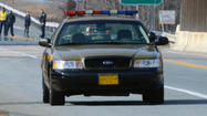 State troopers helping city police patrol high-crime areas