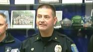 REPORT: South Bend police chief candidate turns down North Dakota offer