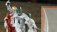 Notebook: Loyola picked to finish first in ECAC by Inside Lacrosse