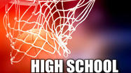 Northside knocked off Hidden Valley for the second time in two weeks Thursday night 58 to 52.  Also in Southwest Roanoke County, William Fleming was ten points better than Cave Spring 54 to 44.  Elsewhere it was Glenvar 60 to 40 over James River, and Floyd County beat Bland County 84 to 68.