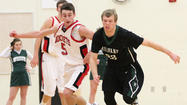Photo Gallery: Mulvane vs. Rose Hill Boys' & Girls' Basketball