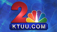 KTUU-TV and DISH Network reached an agreement late Thursday that will allow subscribers to the satellite service to continue viewing Alaska's top-rated television station without service interruptions.