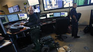 L.A. county, LAFD fire chiefs discuss regional dispatch network
